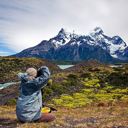 Chile-addon-classic-s-pata