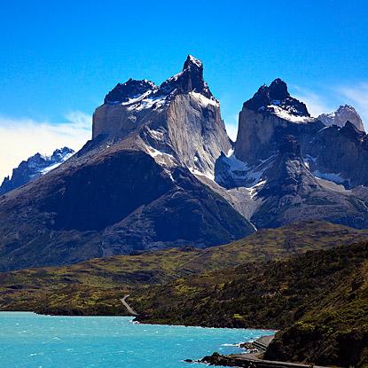 Chile-addon-torresdelpaine