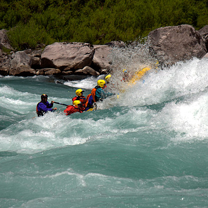 Chile-fu-rafting-MS