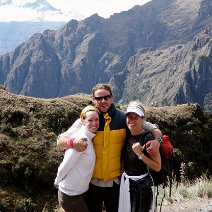 Peru-Crossing-Peru