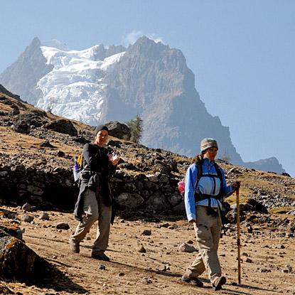 Peru-Lares-trek