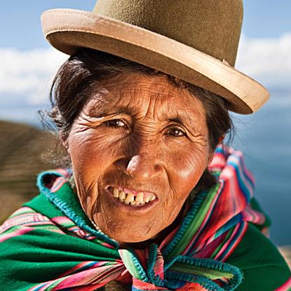 Peru-addon-SK-Laketiticaca