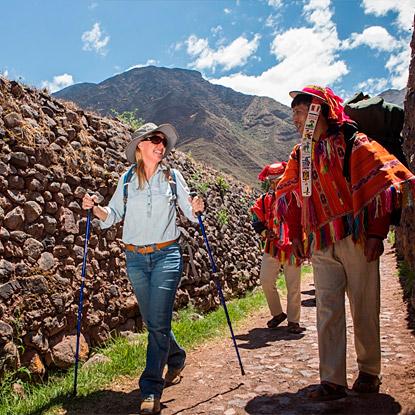 Peru-classic-IT
