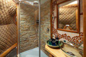 Suite Dome Bathroom copy smaller