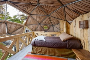 Suite Dome Loft small