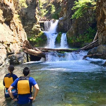 Wilderness & Travel Medicine Continuing Medical Education