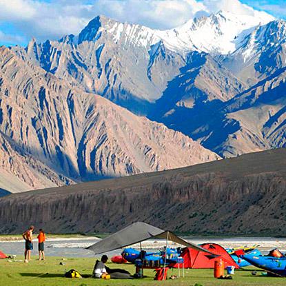 bhutan-zanskar