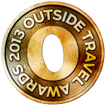 outsideaward