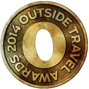 outsidetravelawardslogo20141