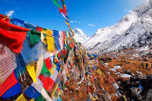 everest-trek2