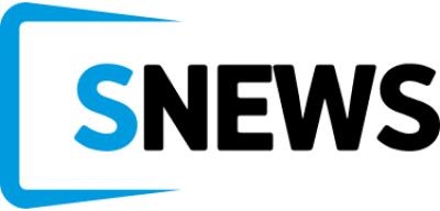 logo_snews_default