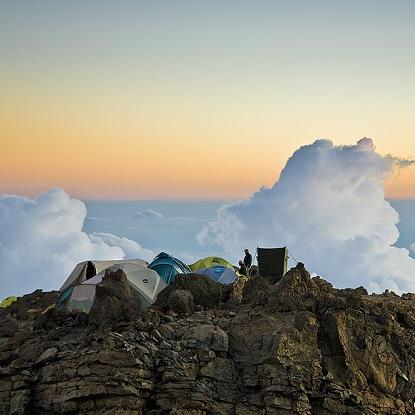 Barafu Camp-2 415x415