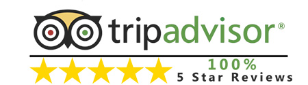 Best Reviewed Adventure Travel Tour Guide